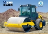 XCMG Road Roller XS122