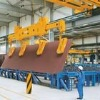 mild steel crane accessories