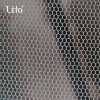 100% polyester mesh mosquito net fabric