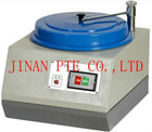 PG-1A Metallographic Polishing Machine