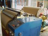 slitter rewinder machine for paper