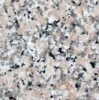 xili red granite slab, natural granite