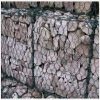 Gabions for sale (Professional factory)