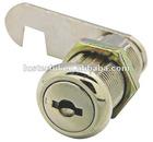 good quality Cam lock