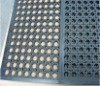 anti-fatigue workshop rubber matting