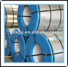 The Stainless Steel Coil TP201