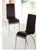 Dining room furniture C98-1