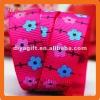 [DIA]custom printed grosgrain ribbon -sample free!