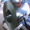 Prime hot dip galvanized steel coil