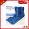 printed promotional towel