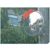 Acrylic Convex Mirror/Mirror