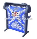 MAXPRO Vinyl Cutting Machine