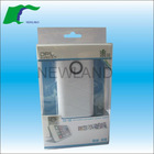 power bank charger for iphone accessories