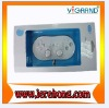wired Classical Controller for wii with nice packed