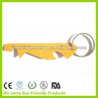 2012 New design muti color painted can opener