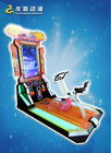Jump-Jumper game zone coin operated kiddie ride bike redemption game machines arcade equipment