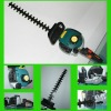 22.5cc 0.65kW Double 60cm blade JK230 Hedge Trimmer
