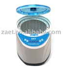Auto Ozone generator washing machine for fruit & vegetable ZA-BF