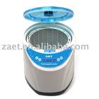 Auto Ozone generator washing machine for fruit & vegetable ZA-BF