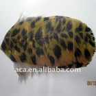 $0.23 sweet animal print feathers new products