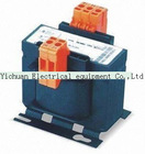 Chassis Mount Power Transformer with 10 to 650W Power, Various Voltages are Available