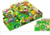 park attractions indoor naughty castle jungle gyms