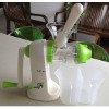 Multifunctional Hand Slow Juicer