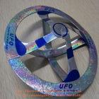 http://www.aliexpress.com/item/100pcs-Magic-Suspended-UFO-Toy-Air-Floating-Magic-UFO-Xmas-Kid-Creative-Funny-Toys