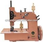 GN20-2A carpet overedging machine