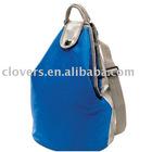 new cute design gel cooler bag with two shoulder straps