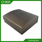 arch shap lid and magnet storage Document file Box