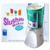 Slushie Maker