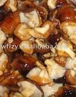 shiitake mushroom in brine
