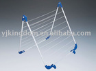 A-shaped 10m clothes dryer