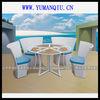 romantic environmental friendly costco outdoor furniture