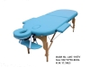 Massage Table AMC-1105V
