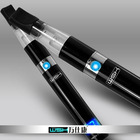wireless charging electronic cigarette