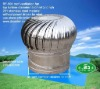 JB new series Industrial ventilation fan RF-500