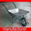 Chinese Wheelbarrow WB6400