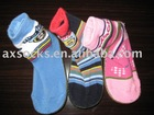 Sock shoes SS-0129