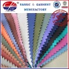100% poly spun fabric for robe clothing