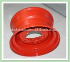 Aushine brand wheel 16.5*8.25 16.5*9.75