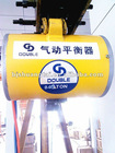 Air Balancer hoist 60kg manufacturer in China