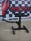 PSTO PRO-1 adjustable lift stand for pit bike/dirt bike/ off road bike