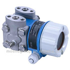 Endress and Hauser High-performance Digital HART Differential Pressure Transmitter,Pressure sensor Deltabar M PMD55