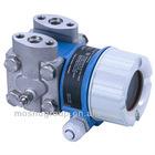 Endress and Hauser High-performance Digital HART Differential Pressure Transmitter,Pressure sensor Deltabar M PMD55