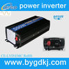 500W dc to ac power inverter home use