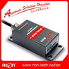 SCA140T Four axis tilt switch with relay alarm output
