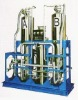 High Pressure Gas Dryer