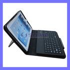 Case For iPad Mini iPad 4 with Keyboard